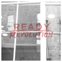 Untitled EP — Ready Revolution