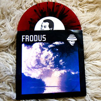 Explosions 7 — Frodus