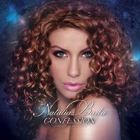 Confession — Natalia Barbu