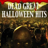 Dead Great Halloween Hits — сборник