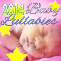 2014 Baby Lullabies — Mother Goose