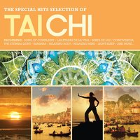 Tai Chi: The Special Hits Selection — сборник