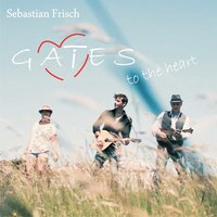 Gates to the Heart — Sebastian Frisch