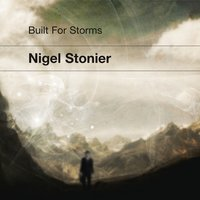 Built for Storms — Nigel Stonier