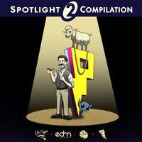 Spotlight Compilation Vol. 2 — сборник