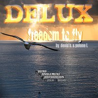 Freedom to Fly — Delux