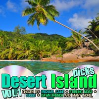 Desert Island Picks Vol 1. — сборник
