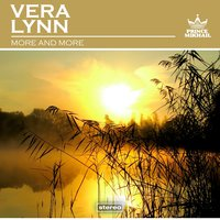 More and More — Vera Lynn