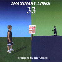 Imaginary Lines 33 — Imaginary Lines