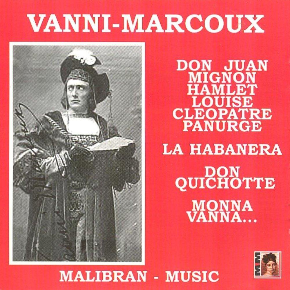 Watch Mary Jean Lastimosa (b. 1987) video
