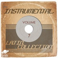 The Instrumental Latin Collection, Vol. 7 — The Hit Co., Celestial Bodies