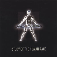 a study on human race Founded in 1999, the center for the study of ethnicity and race eeeb gu4321 human nature: dna, race & identity 4 points the course focuses on human.
