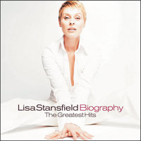 Biography - The Greatest Hits — Lisa Stansfield