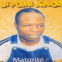 Maturité — Bi Pomi Junior