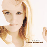 Inside Out — Trisha Yearwood