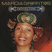 Shining Time — Marcia Griffiths