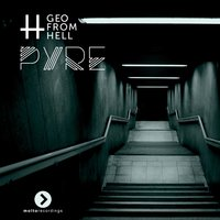 Pyre — Geo from Hell