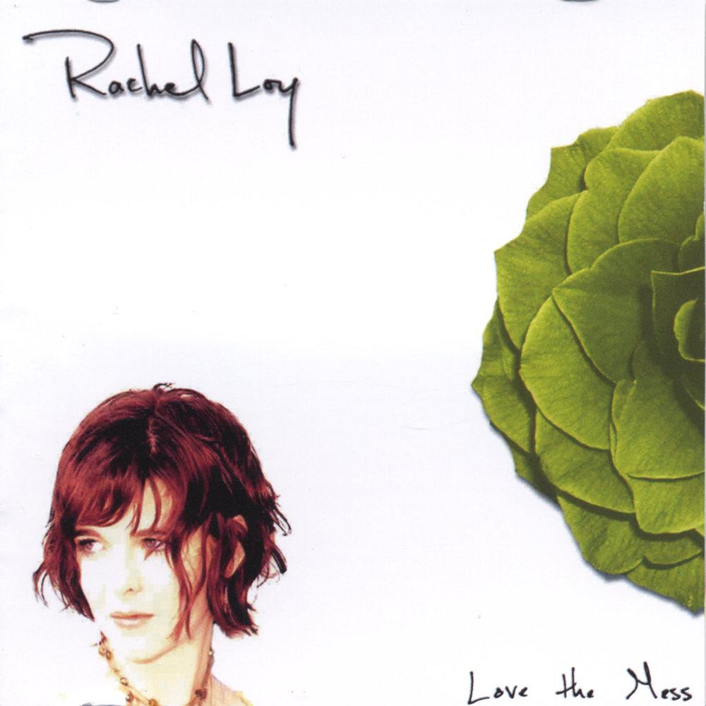 rachel loy lyrics | azlyrics.biz