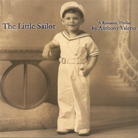 The Little Sailor — Anthony Valerio