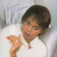 My Melody (Expanded) — Deniece Williams