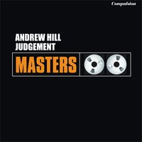 Judgment — Andrew Hill