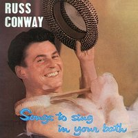 Songs to Sing in Your Bath — Russ Conway