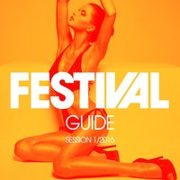 Festival Guide Session 1/2016 — сборник