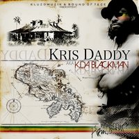 Education pour les youth — Kris Daddy