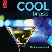 Cool Brass — Geoffrey Simon, The London Sound