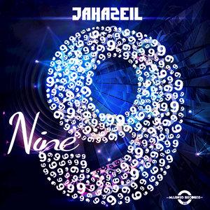 Jahazeil - 9 (Nine)