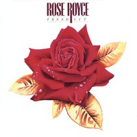 Fresh Cut — Rose Royce