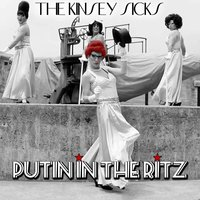 Putin in the Ritz — The Kinsey Sicks