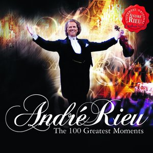 André Rieu, Johann Strauss Orchestra - Some Day My Prince Will Come