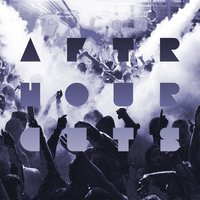 Afterhour Cuts, Vol. 1 — сборник