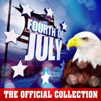 Fourth of July - The Official Collection — сборник
