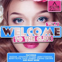 Welcome to the Club, Vol. 7 — сборник