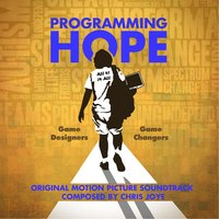 Programming Hope — Chris Joye