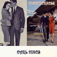 Togetherness — Earl Hines