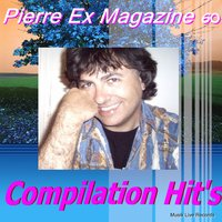 Compilation Hit's — Pierre Ex Magazine 60