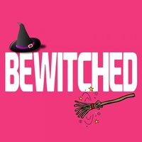 Bewitched Ringtone — The Theme Tune Kids