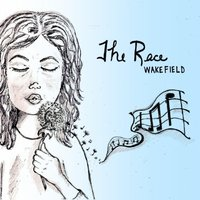 The Race — Wakefield