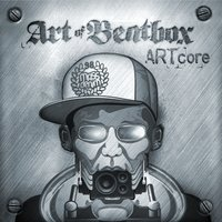 ARTcore — Art of Beatbox