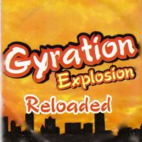 Gyration Explosion (Reloaded) — сборник