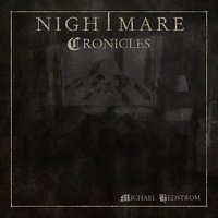 Nightmare Cronicles — Michael Hedstrom