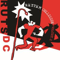 Rhythm Collision Volume 2 — Ruts DC