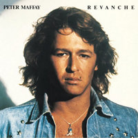 Revanche — Peter Maffay