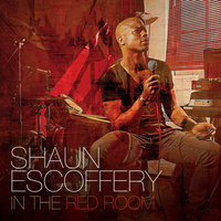 In the Red Room — Shaun Escoffery