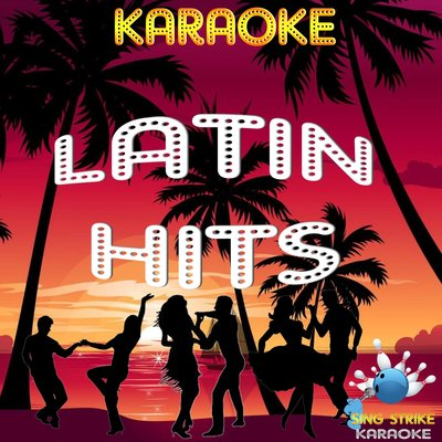 Free latin music ringtones
