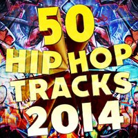 50 Hip Hop Tracks 2014 — Voice Nation