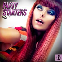 Party Starters, Vol. 1 — сборник